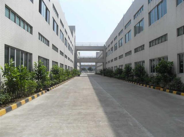 重庆佛山市南海南宝鞋厂有限公司鞋类仪器校准找仪器计量