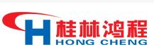 重庆桂林鸿程矿山设备制造有限责任公司做仪器校准找华品