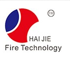 重庆广东海捷消防科技做仪器校准选择华品计量